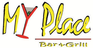 Myplace Bar And Grill